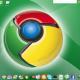 Chrome OS Sports Cloud Computing Architechture