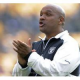 Hue Jackson - New Oakland Raiders Coach