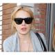 Lindsay Lohan Pleaded Not Guilty