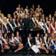 Miss America 2011 To Be Crowned Today