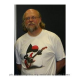 James Gosling, The Java Inventor, Resigns from Oracle, The End of an Era for Java and Sun
