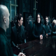 Harry Potter & The Deathly Hallows Trailer and Pics On the Run