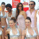 Kingfisher Calendar 2011 Inaugurated