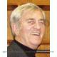 Don Meredith Passes Away At 72