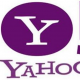 Yahoo's Three Year Plan: 1 Bilion Users and $10 Billion Revenue
