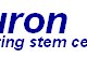 ReNeuron Raised £10 million in Stem Cell Therapies