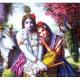 Krishna Janmashtami Celebrations Ahead