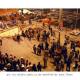 Varanasi Bomb Blast Sends Shock Waves