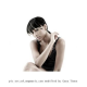 "Keri Hilson's ""No Boys Allowed"" Tracklist Revealed"