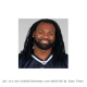 Brandon Spikes is Under Investigation By NFL