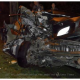 OHIO Student Killed in one Car Accident