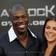 Is Terrell Owens Engaged Again?