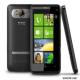 HTC HD 7 Hitting the Indian Shores at Rs 29,990