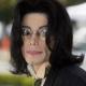 Michael Jackson: Factual Biography