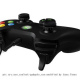 Razer Unleashed its Onza Tournament and Standard Edition Xbox 360 Controllers