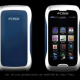Top 5 Best Popular Futuristic Cellphone Concept Designs