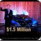 Bugatti Veyron Mouse by Conan