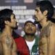 Manny Pacquiao Vs Antonio Margarito War Creates Anxiety