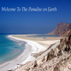 Socotra Island : A Paradise on Earth