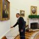 President Obama Speech Aimed At British Petroleum