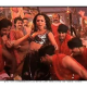 Munni Badnaam Huyi Item-song Hogs Limelight