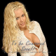 Kendra Wilkinson Decides Not to Pose Nude for Playboy!!