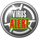 """Here you have"" Virus Threatens Cyber-security!"