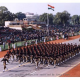 Republic Day Security Ramp-up