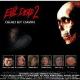 """Evil Dead 2″ Featured On ""AMC Fearfest"""