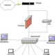 Enterprise Network Computing: OpenNMS Vs. Nagios: A Comparative Study