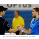Stanislas Wawrinka Beats Andy Roddick