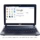 Google Chrome OS Runs Open Source