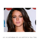 "Lindsay Lohan In ""Superman"" Flick?"
