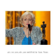 SAG Awards 2011: Betty White Wins Once Again