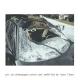 Volkswagen Beetle Accident Leaves 5 Dead