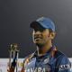 Scoreboard: India vs Sri Lanka, tri-nation ODI final