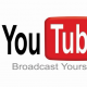 YouTube Sued for Defamatory Video