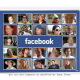 Facebook Brings Privacy Control to Complement its New Feature