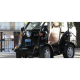 ZMP RoBoCar shown off at EV Expo