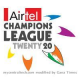 Champions League T20 Begins Today
