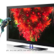 Best 3 LCD TV to Buy in 2010