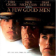 The Truth About 'A Few Good Men'