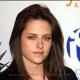 No Nudity for Kristen Stewart in 'Breaking Dawn'