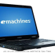 eMachines 15.6 Laptop: Acer's Black Friday Offering