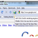 7 Best Firefox Addons for 2010