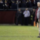 Frank Beamer Suspends Six Players