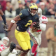 'Tuck Rule' Becomes Charles Woodson's Nightmare