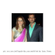 Sussanne Roshan On 'Koffee With Karan'