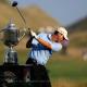 PGA Championship: Tiger Woods Shines