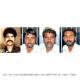 Yeshwant Sonawane's Killers Arrested